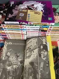 Truyện Học Viện Siêu Anh Hùng Full bộ giá rẻ