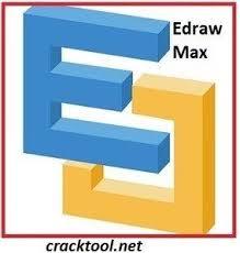 Org Chart Plus Software Edraw Max 9 3 Crack Plus Keygen Cracktool Net Code Free