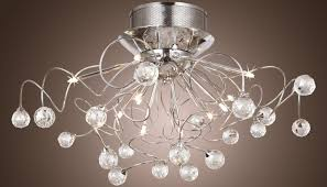 full size of living stunning decorative chandelier ceiling plate 20 delightful lighting no light fake chain