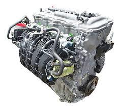 1AR-FE - двигатель Тойота 2.7 литра | Otoba.ru