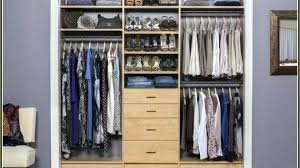 closet organizers do it yourself. Interesting Closet Reach In Closets Organizers Do It Yourself Remarkable Closet  Tittle Ikea On