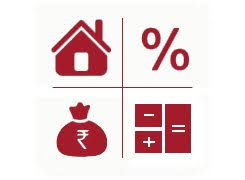 Home Mortgage Finance Calculator Home Loan Emi Calculator Housing Loan Emi Calculator India Icici Bank