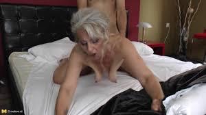 Granny SexPip porn videos