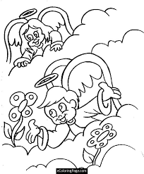 Small Picture Kingdom Of Heaven Coloring Pages Coloring Pages