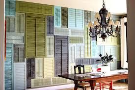 diy wood panel wall image of wood panel walls decor diy wood panel accent wall diy wood panel wall
