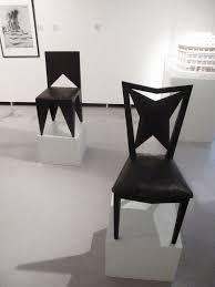 cubism furniture. Cubism Furniture 28 Best Images On Pinterest
