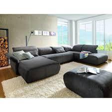 Couchwohnlandschaftjasperstilechtpolstermöbel