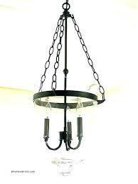 light bulb remover chandelier bulb changer bulb changer pole chandelier light bulb changing pole chandelier bulb