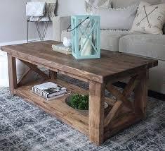 diy wood living room furniture. Best Rustic Wood Living Room Furniture 17 Ideas About Diy .