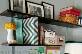 organize small office. Beauty Organize Small Office Work Space Tips Tricks 2