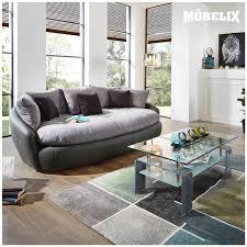 Wohnzimmer Couch Mega Ist Das Sofa Und Mega Wird Das Wohnzimmer Mit Dem