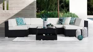 outdoor luxury furniture. Contemporary Luxury Outdoor Lounges Dining Furniture In Luxury E