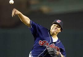 MLB.com Photogallery