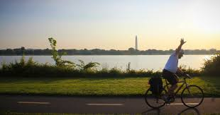 things to do in dc this weekend may 18 21 jazz in the garden returns s about jfk and bike to work day