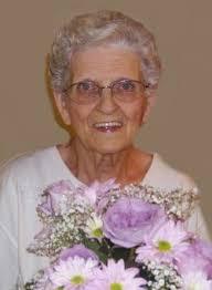 Myrna Porter Stathis (1918-2016) - Find A Grave Memorial