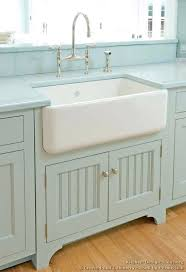 vintagevintage metal kitchen sink cabinet old meetly co