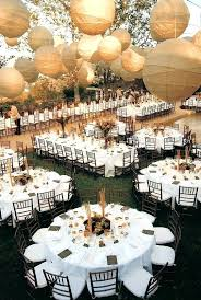 centerpieces for round tables in diffe styles wedding tablescapes centerpieces for round tables wedding