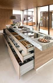 Small House Design Interior And Exterior Modern Home Sample Ideas