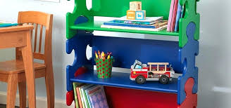 ikea kids bookcase kids bookshelf top kids bookcase and bookshelves kids bookshelf childrens sling bookcase ikea