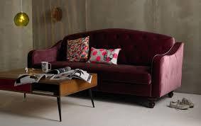 urban outfitter furniture. retro style sofa urban outfitter furniture