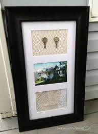 17 best cover for electrical box images diy ideas for home a few months ago i mentioned that i wanted to make some keepsake art in
