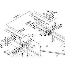 Fiat doblo towbar wiring diagram free download diagrams