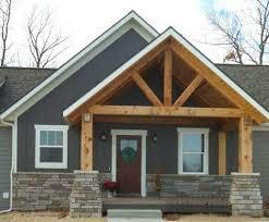 best 25 porch addition ideas