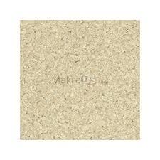 colorart medintech1 diamond 10 technology coating vinyl flooring previous oatmeal oatmeal almond