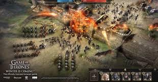 Cada soldado tiene 4 juegos online gratis sin descargar nada de guerra para comprar y 2 ranuras para las actualizaciones. Los 55 Mejores Juegos Gratuitos Para Jugar Desde El Navegador