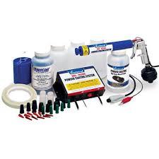 Eastwood Powder Coating Color Chart Eastwood Powder Coating Dual Voltage Gun Powder Coat Starter Kit