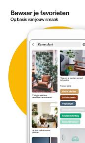 Pinterest For Android Apk Download