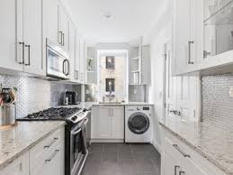 kitchen laundry room cabinets laundry. Kitchen With Washing Machine Laundry Room Cabinets H