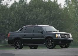 2018 cadillac pickup truck.  truck 2018 cadillac escalade ext front with cadillac pickup truck a