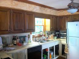 Painting My Kitchen Cabinets The Bluestocking Belle What I Learned Painting My Kitchen
