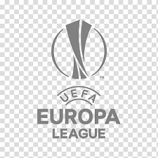 Permalink to 45+ Uefa Europa League Png Gif