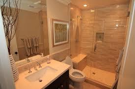 shower walls gallery flooring kitchen bath design california kitchen cabinet code requirements california kitchen cabinets las