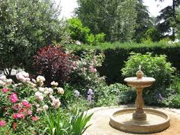 Small Picture 542 best For my backyard images on Pinterest Landscaping Garden