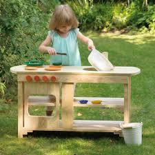 erzi outdoor play kitchen