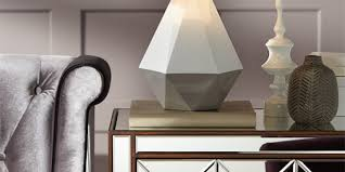 trend furniture. Fall Home Decor Trend: Geometric Patterns On Lighting And Furniture | HuffPost Trend N
