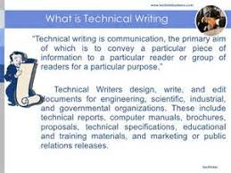 Scientific and Technical Writing Today  From Problem to Proposal     top rated resume templates get the resume template cv writingnet cv writing  resume samples writing guides