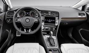 2018 volkswagen jetta pictures. beautiful volkswagen 2018 volkswagen jetta interior on volkswagen jetta pictures w