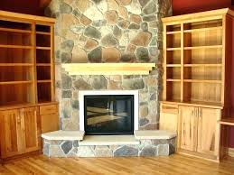 stone fireplaces with wood mantels stone fireplace wood mantel stone fireplace with wood beam mantel stone fireplaces with wood mantels
