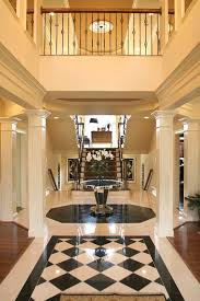 Elegant Foyer Interior Design In Home Interior Designing with Foyer  Interior Design