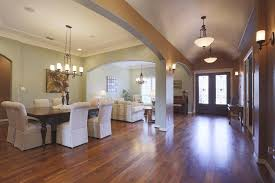 chandelier for low ceiling dining room stunning elegant light fixtures ceilings with classic home ideas 7