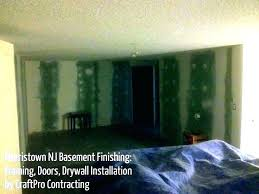 how much per sheet to hang and finish drywall cost to finish drywall cost to hang