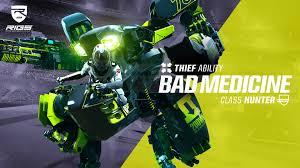 rigs abilities rigs mechanized combat league ps rigs abilities rigs mechanized combat league ps4 screenshot 4