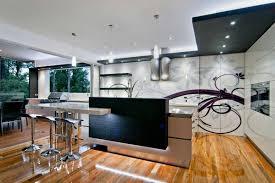unique kitchen furniture. Amazing Kitchens \u2013 Interior Design With A Vision Towards Future : Unique Kitchen Ideas Contemporary Furniture