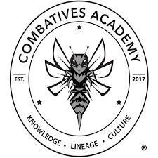 Combatives Academy Podcast