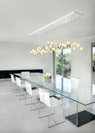chandeliers for dining room contemporary. Interesting Dining Other Contemporary Dining Room Lights Lovely On Modern Chandelier  Light 14 Intended Chandeliers For N