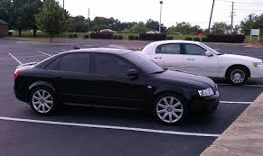audi a4 2004 black. 2004 audi a4 ultrasport 12500 possible trade 100492526 custom euro classifieds sales black